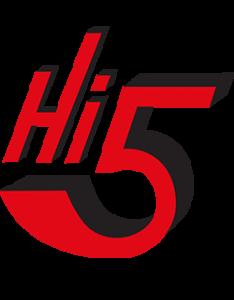 Hi5-Gruppe
